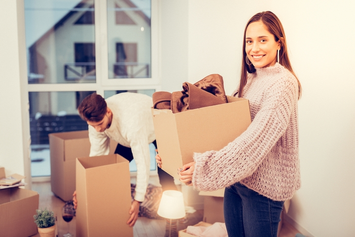 5 Efficiency Tips You Need to Know Before Moving